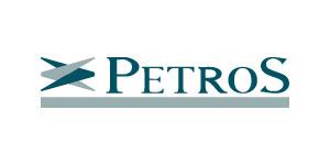 Petros logo