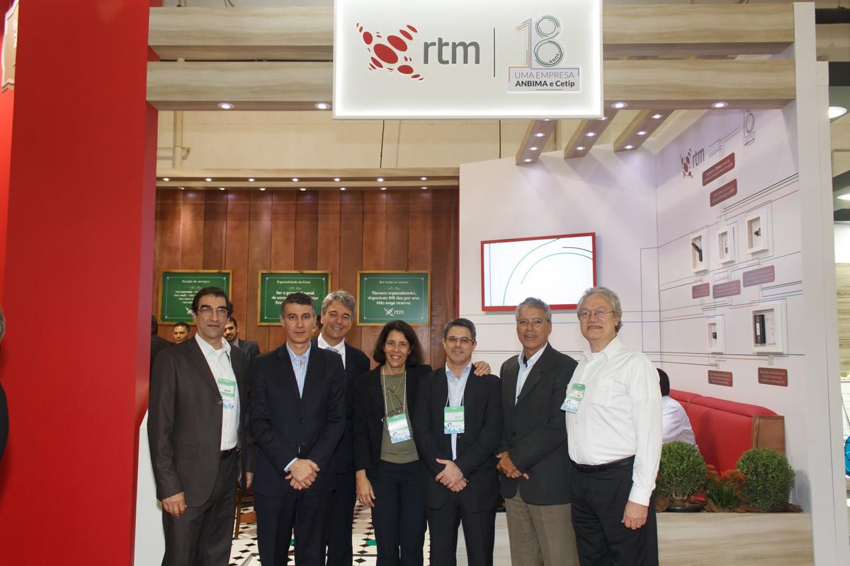RTM-Ciab-Febraban-145-Diego-peq